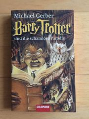 Barry Trotter Die Harry-Potter-Parodie - Tolles