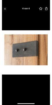 Kleiderschrank modern schick OVP-nagelneu
