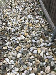 Steine zu verschenken z B