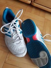 Adidas Sportschuh Gr 3 5