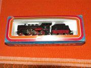 Märklin Lokomotive 3003