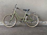 Puch Mini-Sprint 20 Zoll Fahrrad -