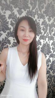 Massage wuppertal china ᐅ [NEU]