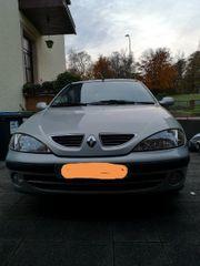 Renault Megane 1 6 RXE