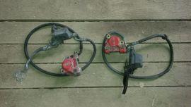 Motorrad-, Roller-Teile - Aprilia SR50 SR Teile Ersatzteile