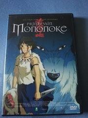 Anime Chohiros Reise ins Zauberland