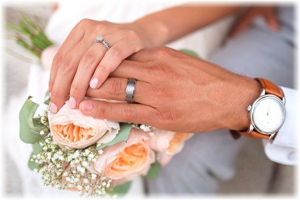 Fotograf Fotografin Hochzeit Hochzeitsfotograf Hochzeitsfotografie