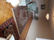 Vermiete schöne 2-Zi-Wohnung mit Balkon