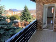 Gemütliche 3-4-ZKB-Wohnung mit Balkon und