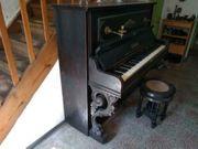 Altes Klavier Preis 100 EUR