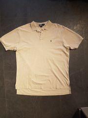 Polo Ralph Lauren Poloshirt XXL