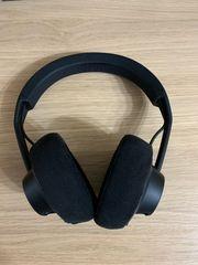 AiAiAi TMA-2 HD Modular Bluetooth
