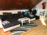 3Zi -Dachgeschoss-Whg Laminatboden Bomlitz 59