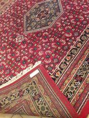 Super Teppich 3 50 x