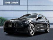 PKW Maserati Levante Q4 275