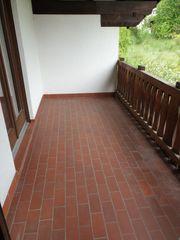 Wohnung Altbau ca 125 m2