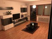 2 zimmer Wohnung Feldkirch