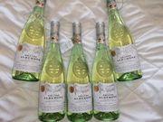 Grande Alberone Weißwein zu verkaufen
