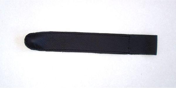 Lederband Schrittgurt für original Stokke