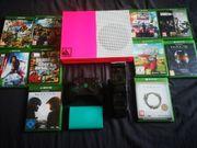 Xbox one S Controller und