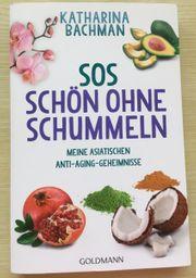 SOS Schön ohne Schummeln