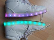 Sneakers - Blinke-Schuhe SAGUARO 7 Colors