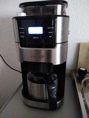 Kaffee maschinen tarrington