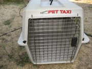 Hundetransportbox Katzenbox Transportbox Box Petmate