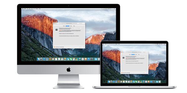 Helfe gerne bei allen Macproblemen -