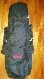 Golf-Reisetasche TRAVELBAG für 14 Bags