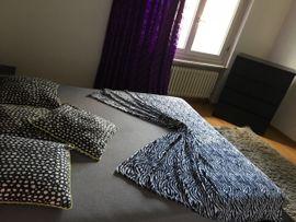 Privat Apartrtment ZIMMER: Kleinanzeigen aus Winterthur - Rubrik Bars, Clubs & Erotikwohnung