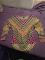 T- Shirt neu Gr 36