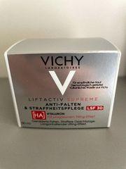 Neue Vichy Liftactiv Supreme LSF