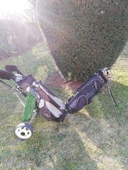 Golfset für Herren