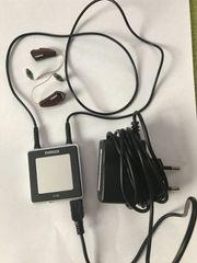 Hörgerät Phonak Pure 501 EX