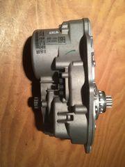Orig BOSCH Perfomance Line Motor