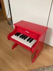 Hape Spielzeug Klavier aus Holz