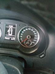 Zu verkaufen VW Sharan xd