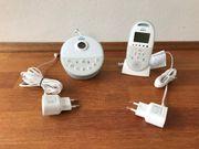 Philips Avent SCD580 00 Babyphone