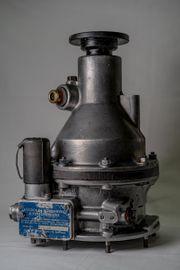 MG MGB Laycock Overdrive 3-Syncro