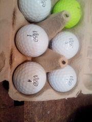 Golfbälle von Vice zu Verkaufen