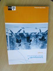 Mathe Lösungsbuch Kl 7 Realschule
