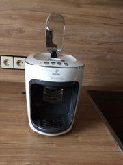 Kaffeemaschine Cafissimo
