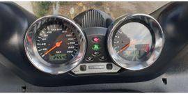 Bild 4 - Suzuki GSF 1200 S Bandit - Gaggenau