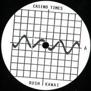 SOLOMUN WATERGATE - Casino Times - Rush -