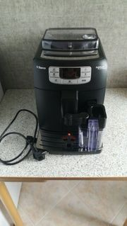 Kaffeevollautomat Philips Saeco
