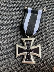 Eisernes Kreuz 2 Klasse 1914