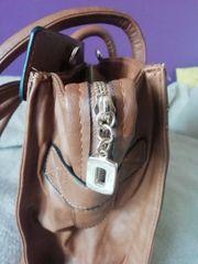 ebcd784609de8 Handtasche in Offenburg - Bekleidung   Accessoires - günstig kaufen ...