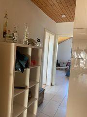 3-Zimmer-Wohnung in ruhiger Lage Walldorfs