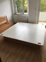 Podest Bett - Haushalt & Möbel - gebraucht und neu kaufen ...